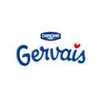 Brand - Gervais