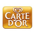 Brand - Carte d'or