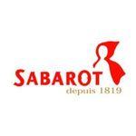 Brand - Sabarot