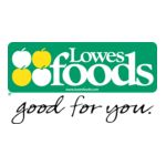 Brand - Lowes foods