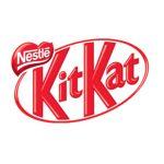 Brand - Kit Kat