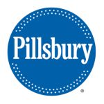 Brand - Pillsbury