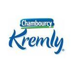 Brand - Kremly