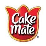Brand - Cake mate