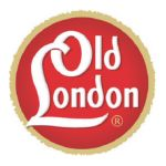 Brand - Old London