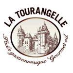 Brand - La Tourangelle