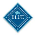 Brand - Blue Buffalo