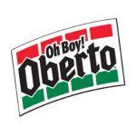 Brand - Oh Boy! Oberto