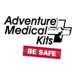 Brand - Adventure Medical Kits