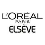 L'Oréal Elsève