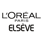 Brand - L'Oréal Elsève
