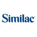 Brand - Similac