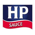 Brand - HP Sauce