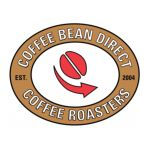 Brand - Coffee bean direct