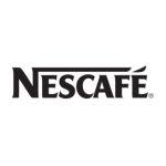 Brand - Nescafé