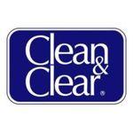Brand - Clean & Clear