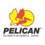Brand - Pelican