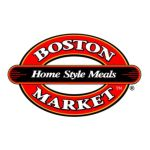 Brand - Boston market