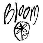 Brand - Bloom