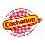 Brand - Cochonou