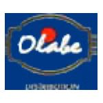 Brand - Olabe