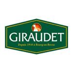 Brand - Giraudet