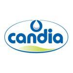Brand - Candia