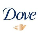 Brand - Dove