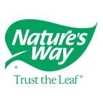 Brand - Nature's Way