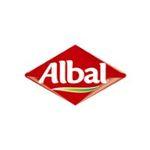 Brand - Albal