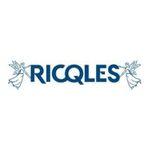 Brand - Ricqles