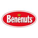 Benenuts