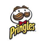 Brand - Pringles