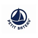 Brand - Petit bateau