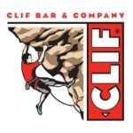Brand - Clif Bar