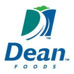 Brand - Dean Foods brands
