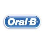 Brand - Oral-B