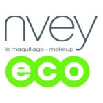 Brand - Nvey Eco