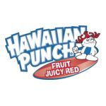 Brand - Hawaiian Punch