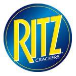 Brand - Ritz