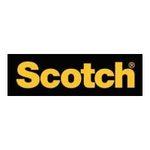 Brand - Scotch