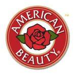 Brand - American Beauty