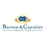 Brand - Barton & Guestier