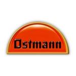 Brand - Ostmann