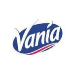 Brand - Vania