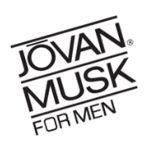 Brand - Jovan Musk