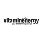 Brand - VitaminWater