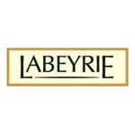 Brand - Labeyrie