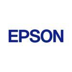 Brand - Epson