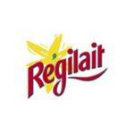 Brand - Regilait